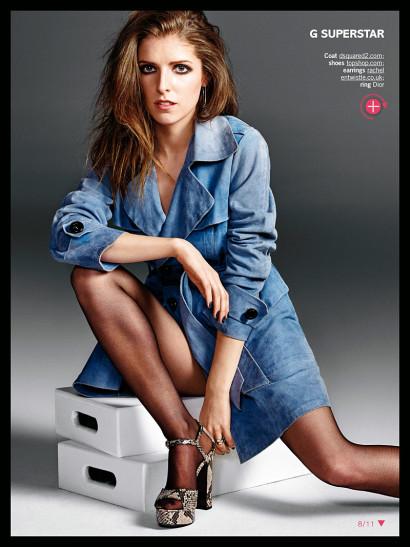 Anna-Kendrick-Glamour-UK-May-20152.jpg