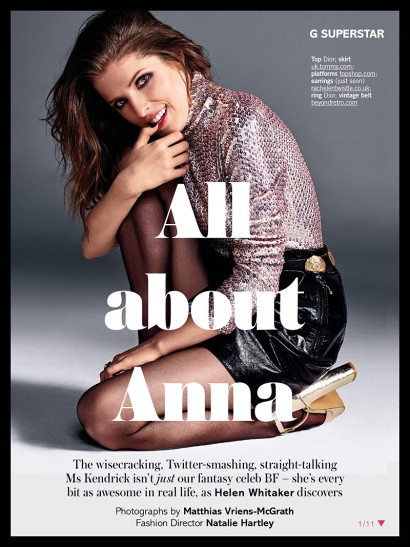 Anna-Kendrick-Glamour-UK-May-20157.jpg