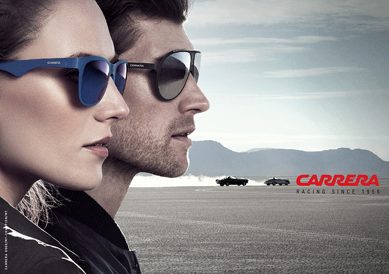 Carrera-02.jpg