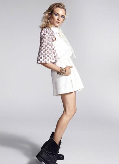 Diane-Kruger-Bazaar-AusNov2014-2.jpg