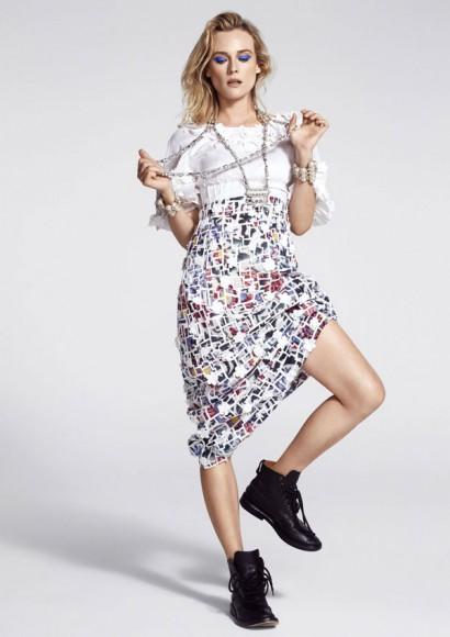 Diane-Kruger-Bazaar-AusNov2014-7.jpg