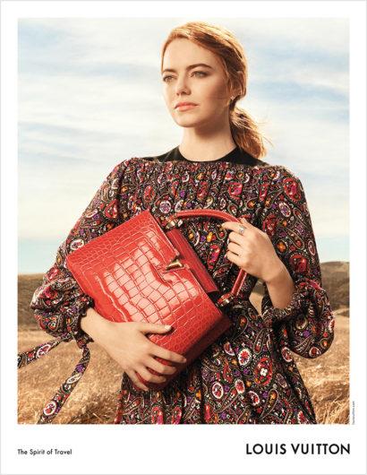 Emma-Stone-Louis-Vuitton-Spirit-of-Travel-March-2018-4.jpg