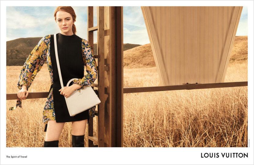 Emma-Stone-Louis-Vuitton-Spirit-of-Travel-March-2018-5.jpeg