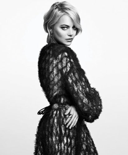 Emma-Stone-Marie-Claire-Sept-2017-6.jpg