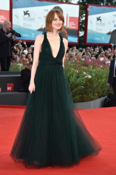 Emma-Stone-Venice-Film-Festival-Aug-2014-2.jpg