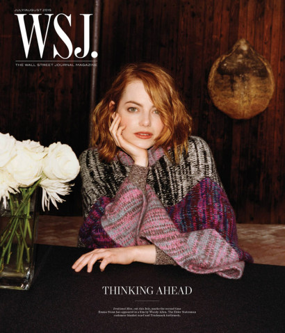 EmmaStone-WSJ-Jul-7.jpg