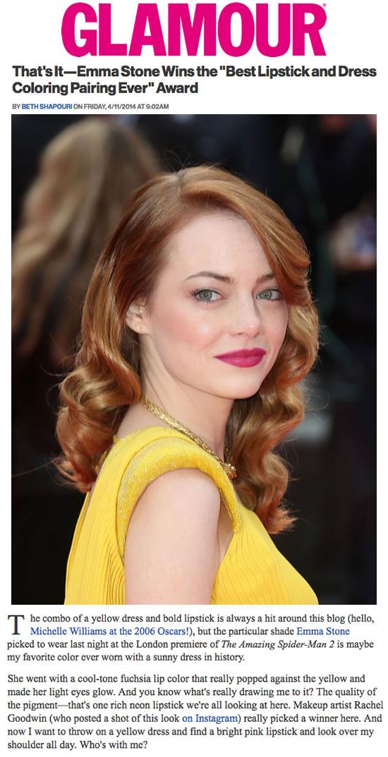Glamour-Emma-Stone-Best-Lipstick-Pairing.jpg