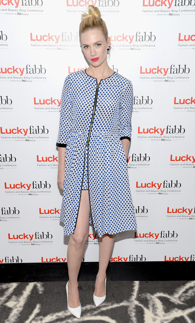 January-Jones-Lucky-FABB-2.jpg