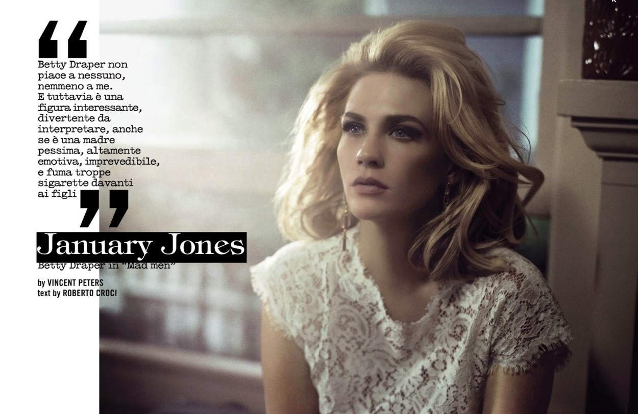 January-Jones-Vogue-Aug-2014-1.jpg
