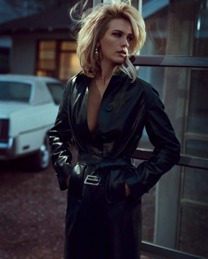January-Jones-Vogue-Aug-2014-6.jpg