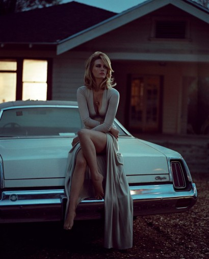 January-Jones-Vogue-Aug-2014-7.jpg