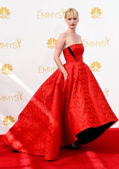 JanuaryJones-Emmys2014-2.jpg