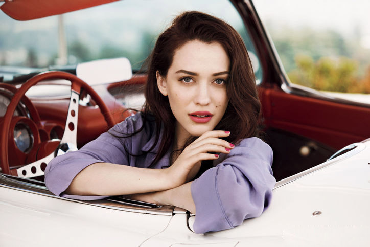 Kat-Dennings-Glamour-Magazine-Dec2013-3.jpg