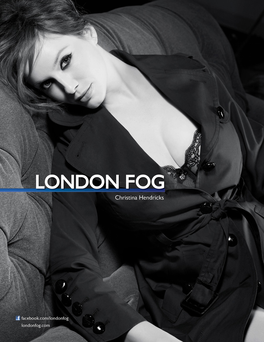 christina_hendricks_london_fog-2.jpg