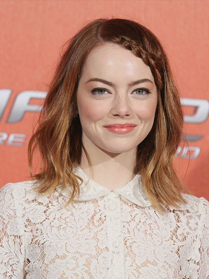 emma-stone-spider-man-red-carpet-06.jpg