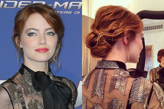 emma-stone-spider-man-red-carpet-07.jpg