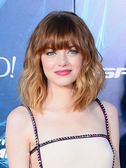 emma-stone-spider-man-red-carpet-09.jpg