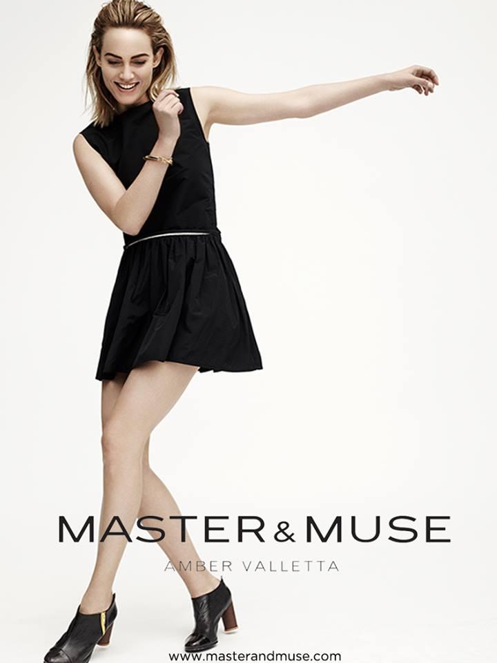 master-muse-02.jpg