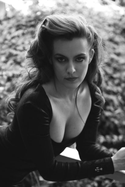 riley-keough-flaunt-magazine-2017-1.jpg