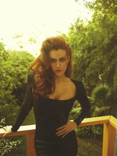 riley-keough-flaunt-magazine-2017-11.jpg