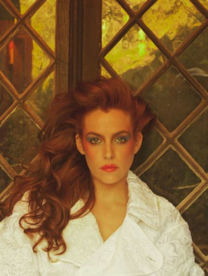 riley-keough-flaunt-magazine-2017-13.jpg