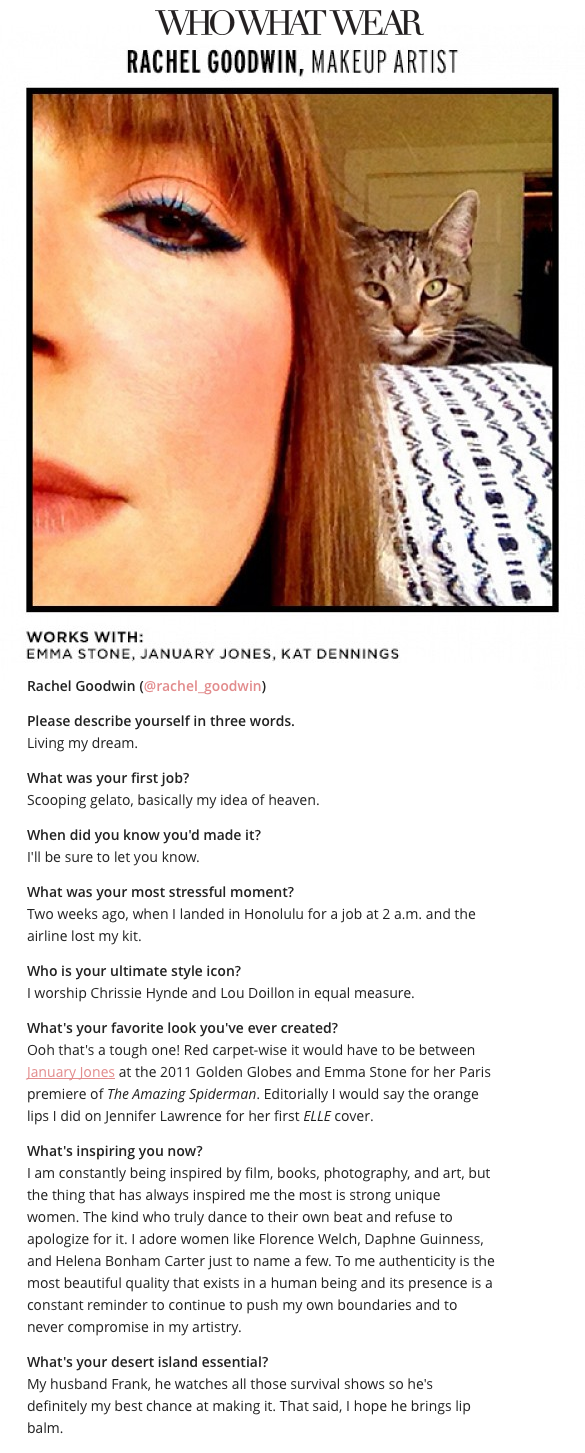 whowhatwear-oct2013.png