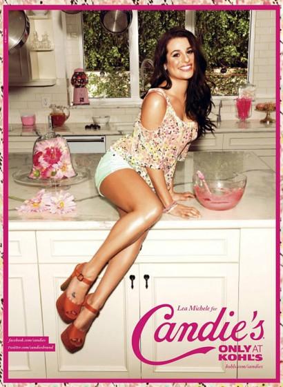 Lea-Michele-Candies-03.jpg