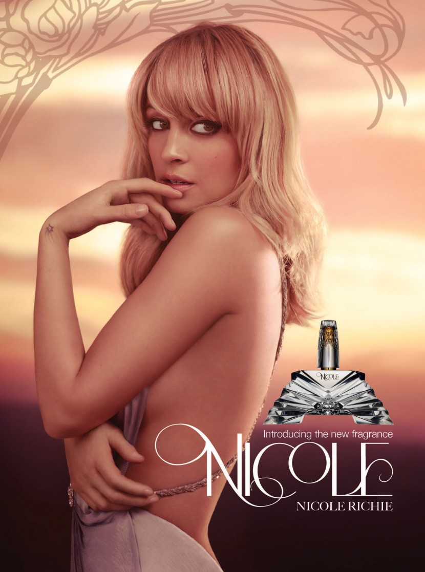 Nicole-Richie-Fragrance.jpg