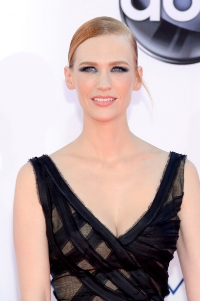 January-Jones-Emmy-Awards-2012-2.jpg