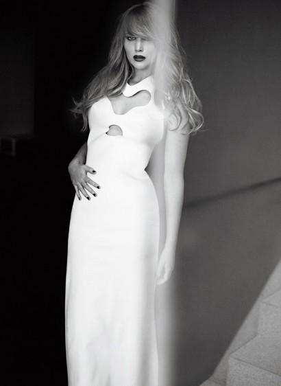 Jennifer-Lawrence-Elle-Dec2012.3.jpg