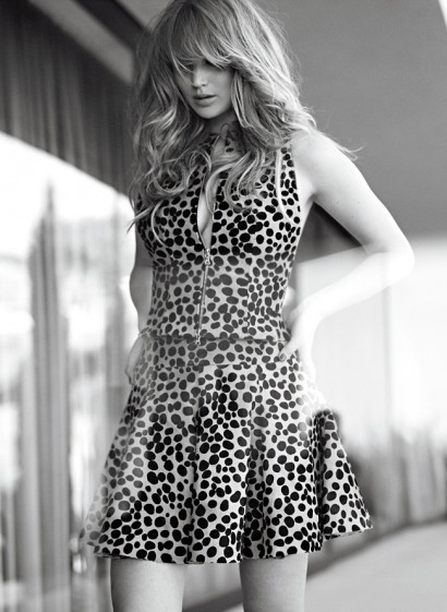 Jennifer-Lawrence-Elle-Dec2012.5.jpg