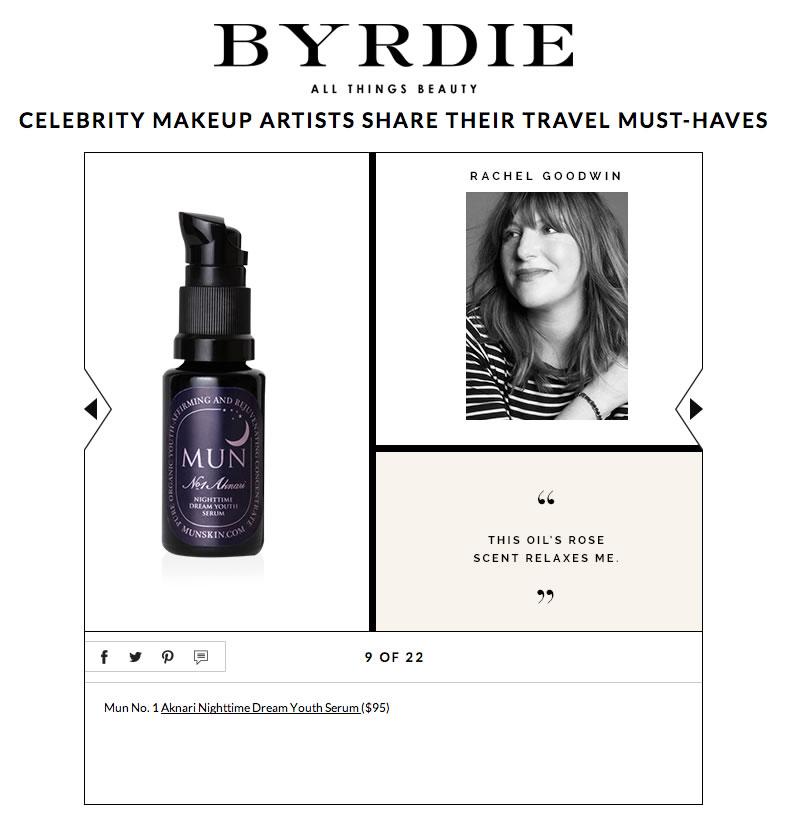 Byrdie-Travel-Must-Haves-July-2013-3.jpg