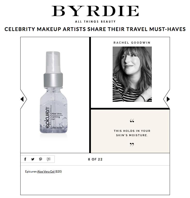 Byrdie-Travel-Must-Haves-July-2013-4.jpg