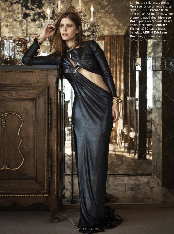 Kate-Mara-Elle-06.jpg
