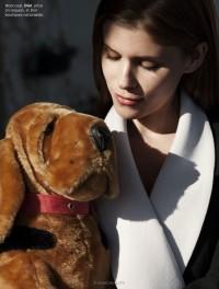 Kate-Mara-Elle-07.jpg