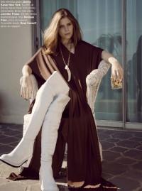 Kate-Mara-Elle-08.jpg