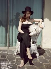 Kate-Mara-Elle-09.jpg