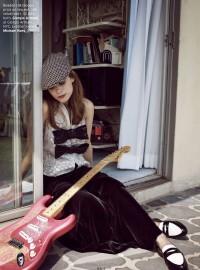 Kate-Mara-Elle-10.jpg