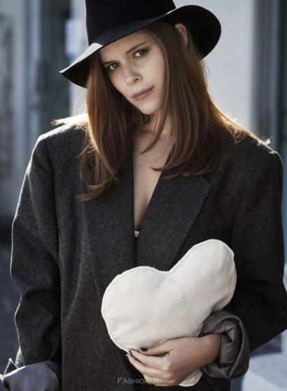 Kate-Mara-Elle-11.jpg