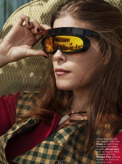 Kate-Mara-Elle-12.jpg