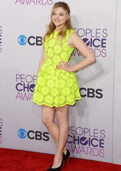 Chloe-Moretz-Peoples-Choice-Awards-2.jpg