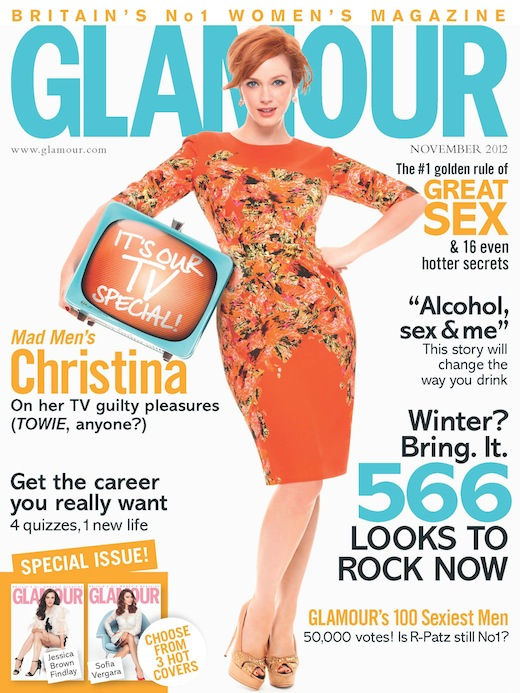 Christina-Hendricks-GlamourUK-Nov-2012.01.jpg