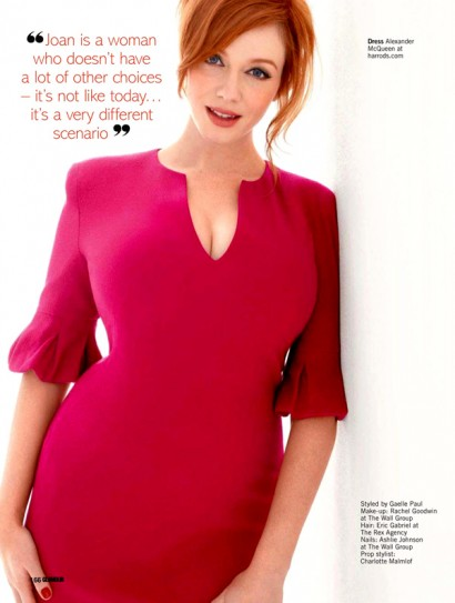 Christina Hendricks-GlamourUK-Nov-2012