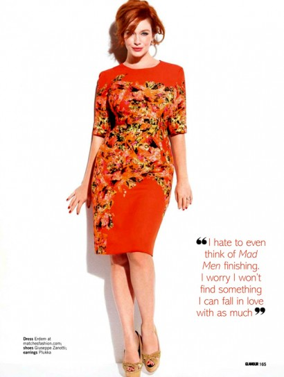 Christina-Hendricks-GlamourUK-Nov-2012.03.jpg