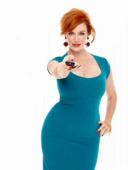 Christina-Hendricks-GlamourUK-Nov-2012.04.jpg