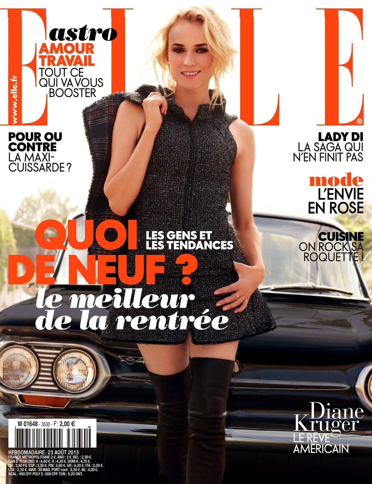 DianeKruger-ElleFrance01.jpg