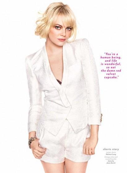 Emma-Stone-Glamour-UK-2013-04.jpg