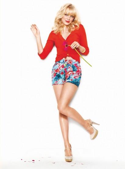Emma-Stone-Glamour-UK-2013-05.jpg