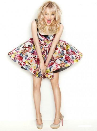 Emma-Stone-Glamour-UK-2013-06.jpg