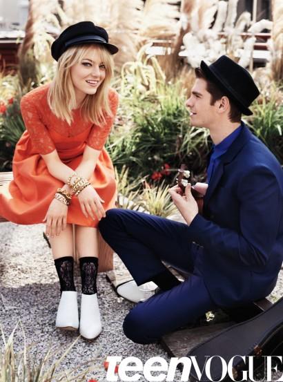 Emma-Stone-Teen-Vogue-August-2012-5.jpg